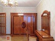 3-к квартира, 144 м2, 9/18 эт, ул Лобачевского, 92к4 - Фото 3
