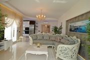 146 000 €, Квартира в Алании, Купить квартиру Аланья, Турция по недорогой цене, ID объекта - 320537020 - Фото 14