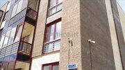 Продажа квартиры, Краснообск, Новосибирский район, 7-й микрорайон, Купить квартиру Краснообск, Новосибирский район по недорогой цене, ID объекта - 313280529 - Фото 10