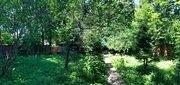 Продажа участка, Баковка, Одинцовский район - Фото 4