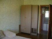 Квартира ул. Гоголя 190