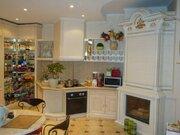Продажа квартиры, Купить квартиру Рига, Латвия по недорогой цене, ID объекта - 313136836 - Фото 3