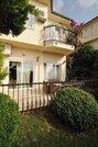 Продажа дома, Аланья, Анталья, Продажа домов и коттеджей Аланья, Турция, ID объекта - 502063462 - Фото 5