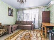 Продается квартира г Краснодар, ул Армавирская, д 54 - Фото 5