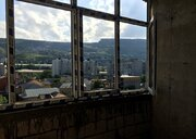 Продается квартира г.Махачкала, ул. Юсупа Акаева - Фото 1