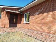 Продам дом 2-х этажный в пригороде г. Таганрога, с. Новобессергеневка - Фото 3