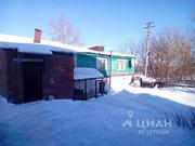 Купить дом ул. Аристарховой