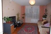 Продажа 2-х комнатной квартиры, Купить квартиру в Железнодорожном по недорогой цене, ID объекта - 326554385 - Фото 4