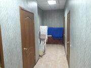 Продается нежилое помещение в г. Сельцо, Продажа торговых помещений в Сельцо, ID объекта - 800333995 - Фото 21