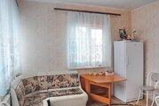 Дом в пригороде Тюмени, п.Кировский, Исетский район - Фото 3