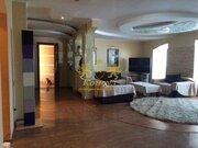 Продажа квартиры, Саратов, Ул. Одесская - Фото 2