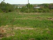 Участок ИЖС в деревне 12 км от Твери - Фото 2