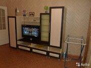 Снять квартиру посуточно в Красноярске