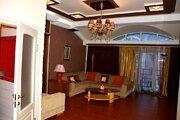 Продам 3-х комнатную квартиру в центральном районе города Алушта. - Фото 2