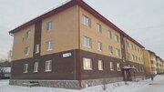 Квартира, ул. Кирова, д.3 к.Б