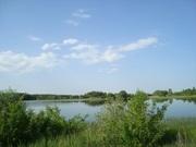 Продажа земельного участка 19 соток Варские - Фото 1