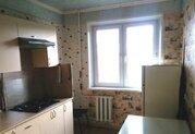 2-к квартира Луначарского, 63, Купить квартиру в Туле по недорогой цене, ID объекта - 327487201 - Фото 4