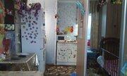 590 000 Руб., Продам, кст, Курган, ксм, Половинская ул, д.8б, Купить комнату в квартире Кургана недорого, ID объекта - 700933124 - Фото 5