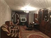 2 комнатная квартира в г. Серпухове - Фото 1