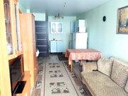 Продажа квартир ул. Возрождения