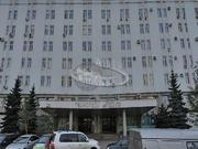 Аренда офисов метро Строгино