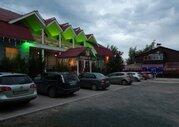Продается раскрученный бизнес в Рязанской обл рядом с курортной зоной - Фото 4