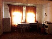 Дом, д.Кукушки, Исетский район, п.Богандинский - Фото 4