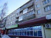 Продам 1-комнатную квартиру ул. новоселов, д.4