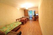 1-ая квартира в хорошем состоянии, Ялта, район Автовокзала, ул. Кривошты
