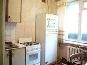 Сдается 1-комнатная квартира рядом с метро Славянский бульвар - Фото 1