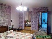 Продается 2-ая квартира 61,3 м Королева 21, р-рн трк Плаза