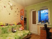 Отличная 2 комнатная квартира - Фото 4