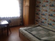 2к. квартира на Антонова 8 - Фото 3