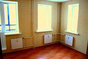 Продаётся новая тёплая трёхкомнатная квартира - Фото 4