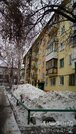 Продажа квартир ул. Гурьевская