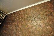 2 комнатная ул.Мира дом 44, Купить квартиру в Нижневартовске по недорогой цене, ID объекта - 321895278 - Фото 14