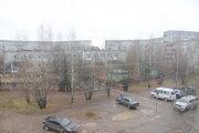 Петрозаводская 38, Купить квартиру в Сыктывкаре по недорогой цене, ID объекта - 322800474 - Фото 6