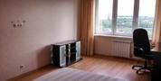 Отличная 1к квартира с дорогим ремонтом - Фото 4