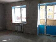 Продам 1-к квартиру, Тутаев г, улица Луначарского 40б - Фото 3