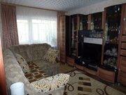 Продается 2-комнатная квартира на ул. Жукова