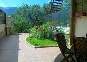 Продажа дома, Массандра, Ул. Винодела Егорова - Фото 1