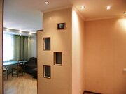 Продаем двухкомнатную квартиру в Развилке. Свободная продажа. Ремонт - Фото 4