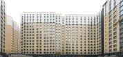 """ЖК """"Only""""-апартамент 75,83кв.м. с отделкой, 3 спальни и кухня-гостиная, Купить квартиру в новостройке от застройщика в Москве, ID объекта - 327690439 - Фото 3"""