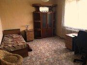 Продается квартира г Краснодар, ул Алтайская, д 14 - Фото 3