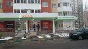 Квартира в Рогачевском переулке - Фото 2