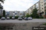 Продажа квартиры, Томск, Ул. Некрасова