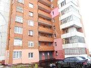 Продается 2-комнатная квартира, ул. Воронова