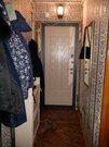 Продается 2 к.кв, Гатчина, ул. Крупской дом 2 - Фото 3