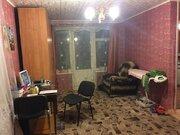1-комнатная квартира в с. Шарапово
