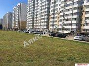 Продажа торгового помещения, Краснодар, Ул. Карякина